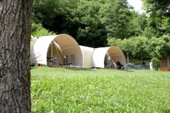2018_camping_gajole_16