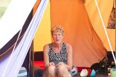 camping_09