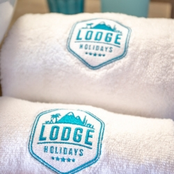 Lodge Holidays