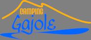 Camping Gajole