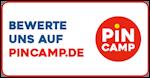 Pincamp.de