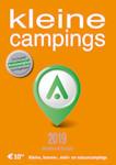 Kleine Campings